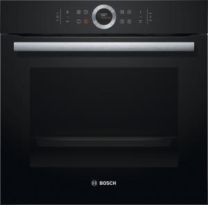 Bosch HBG673CB1S