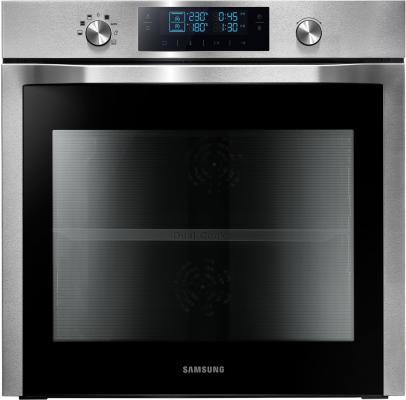 Samsung NV70F7796ES