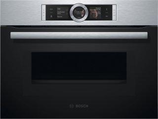 Bosch CMG656BS1