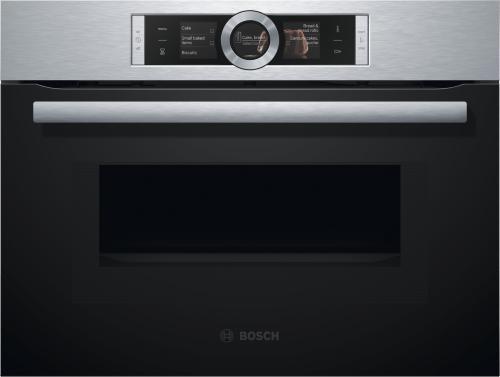 Bosch CMG676BS1