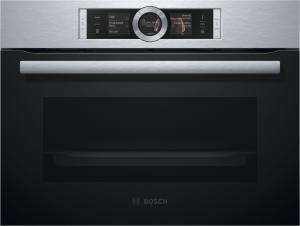 Bosch CSG656BS1