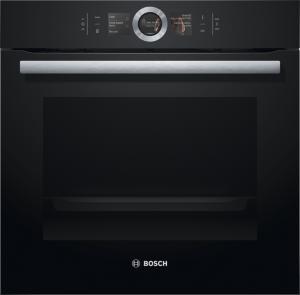 Bosch HBG676EB1