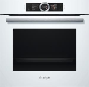 Bosch HBG676EW1