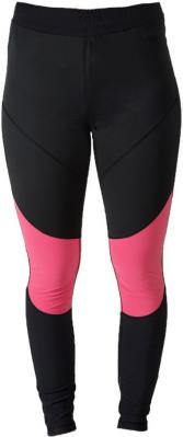 Urberg Windproof Løpetights (Dame)