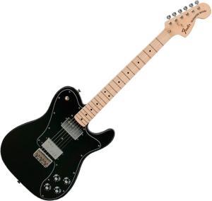 Fender Classic Series '72 Telecaster Deluxe