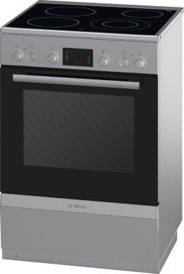 Bosch HCA763250U