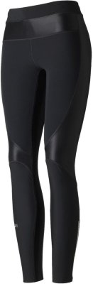 Casall Shape & Compression Tights (Dame)