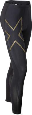 2XU Elite MCS Compression Tights (Herre)