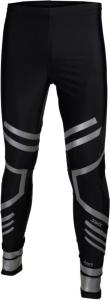 Swix Vistech O2 Tights (Herre)