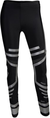 Swix Vistech O2 Tights (Dame)