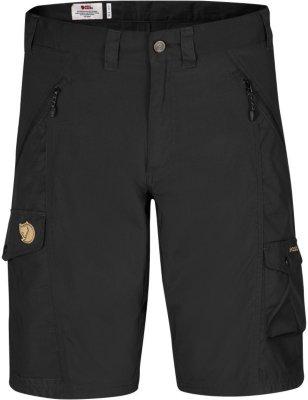 Fjällräven Abisko Stretch Shorts (Herre)