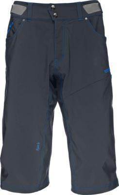 Norrøna Fjørå Lightweight Shorts (Herre)