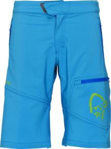 Norrøna Flex1 Shorts (Herre)