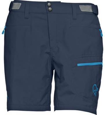 Norrøna Bitihorn Lightweight Shorts (Dame)