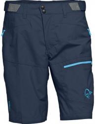 Norrøna Bitihorn Lightweight Shorts (Herre)