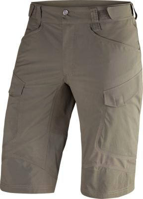 Haglöfs Rugged Crest Shorts (Herre)
