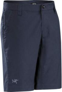 Arc'teryx Atlin Chino Short (Herre)