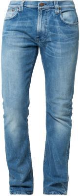 Nudie Jeans Thin Finn (Unisex)