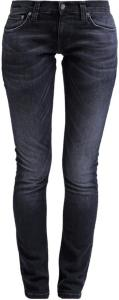 Nudie Jeans Tight Long John (Unisex)