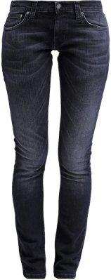 Nudie Jeans Tight Long John (Unisex)