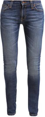 Nudie Jeans Skinny Flat Long (Unisex)