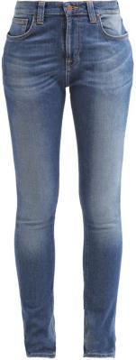 Nudie Jeans Ben (Unisex)