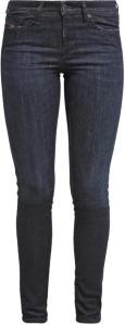 Diesel Skinzee Jeans (Dame)