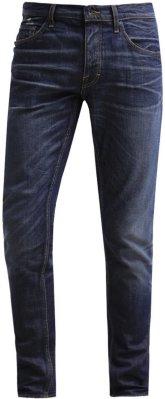 Tiger of Sweden Pistolero Jeans (Herre)