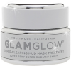 GlamGlow Super-Clearing Mud Treatment