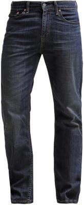 Levi's 514 Jeans (Herre)