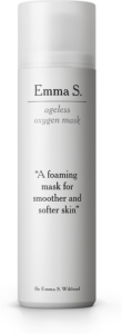 Emma S Ageless Oxygen Mask