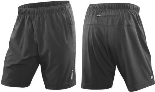 2XU Balance Shorts