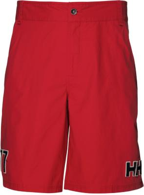 Helly Hansen Due South Shorts (Herre)