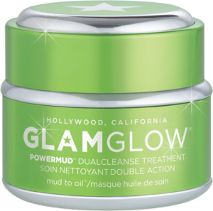 GlamGlow PowerMud Treatment