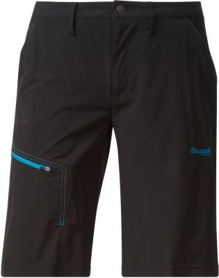 Bergans Moa Shorts (Herre)