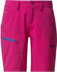 Bergans Moa Shorts (Dame)