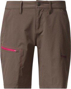 31888681 Best pris på Bergans Moa Shorts (Dame) - Se priser før kjøp i Prisguiden
