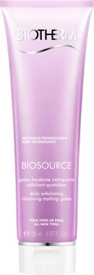 Biotherm Biosource Exfoliating