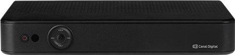 Canal Digital Smart HD boks