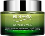 Biotherm Skin Best Wonder Mud
