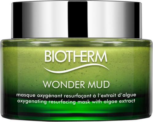 Biotherm Skin Best Wonder Mud