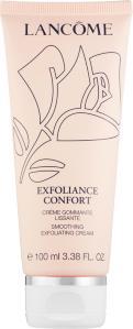 Lancôme Exfoliance Confort