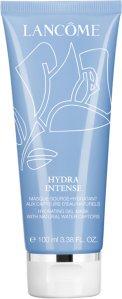 Lancôme Hydra Intense Hydrating