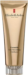 Elizabeth Arden Plump Perfect Gentle Line Smoothing Exfoliator