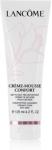 Lancôme Creme Mousse Confort