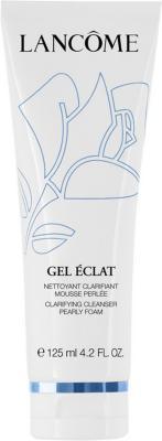 Lancôme Gel Eclat