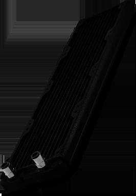 Black Ice Nemesis 480GTS