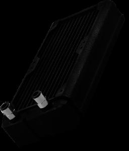 Black Ice Nemesis 240GTX