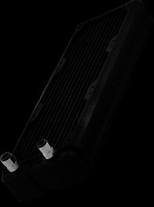 Black Ice Nemesis 360GTX