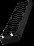 Black Ice Nemesis 480GTX